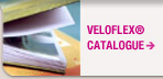 Veloflex® Catalogue